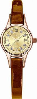 Наручные женские часы Ника 0303.0.1.47 (Коллекция Ника Фиалка)