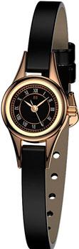Наручные женские часы Ника 0303.0.1.51 (Коллекция Ника Viva)