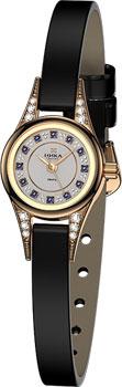 Наручные женские часы Ника 0304.2.1.16 (Коллекция Ника Viva)