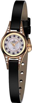 Наручные женские часы Ника 0304.2.1.36 (Коллекция Ника Фиалка)