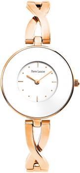 Наручные женские часы Pierre Lannier 030j909 (Коллекция Pierre Lannier Small Is Beautiful 2)