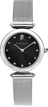 Наручные женские часы Pierre Lannier 030k638 (Коллекция Pierre Lannier Elegance Style)