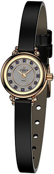 Наручные женские часы Ника 0311.2.1.16 (Коллекция Ника Фиалка)
