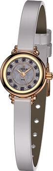 Наручные женские часы Ника 0311.2.1.36 (Коллекция Ника Viva)