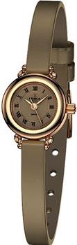 Наручные женские часы Ника 0311.2.1.41 (Коллекция Ника Viva)