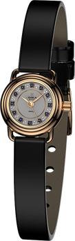 Наручные женские часы Ника 0312.0.1.16 (Коллекция Ника Viva)