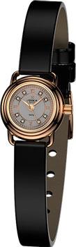 Наручные женские часы Ника 0312.0.1.17 (Коллекция Ника Фиалка)