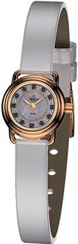 Наручные женские часы Ника 0312.0.1.36 (Коллекция Ника Viva)