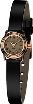 Наручные женские часы Ника 0312.0.1.41 (Коллекция Ника Фиалка)