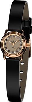 Наручные женские часы Ника 0312.0.1.46 (Коллекция Ника Viva)