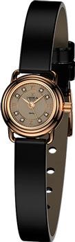 Наручные женские часы Ника 0312.0.1.47 (Коллекция Ника Viva)