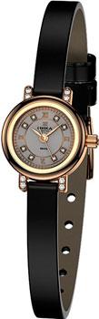 Наручные женские часы Ника 0313.2.1.17 (Коллекция Ника Viva)