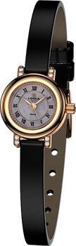 Наручные женские часы Ника 0313.2.1.31 (Коллекция Ника Viva)