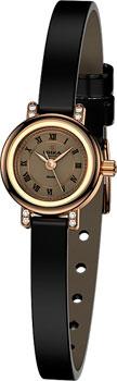 Наручные женские часы Ника 0313.2.1.41 (Коллекция Ника Viva)