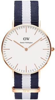 Наручные женские часы Daniel Wellington 0503dw