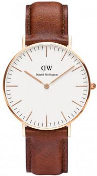 Наручные женские часы Daniel Wellington 0507dw