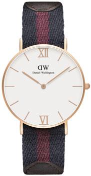 Наручные женские часы Daniel Wellington 0551dw
