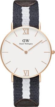 Наручные женские часы Daniel Wellington 0552dw