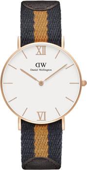 Наручные женские часы Daniel Wellington 0554dw