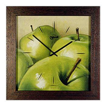 Настенные Часы Lowell 05690