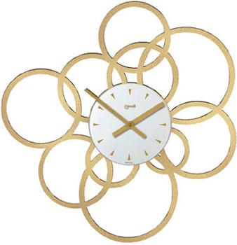 Настенные Часы Lowell 05724d
