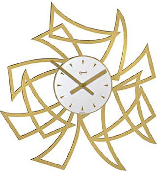 Настенные Часы Lowell 05725d