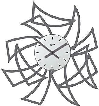 Настенные Часы Lowell 05725g