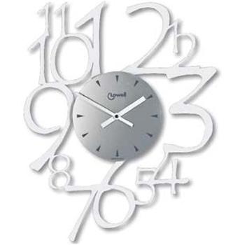 Настенные Часы Lowell 05829
