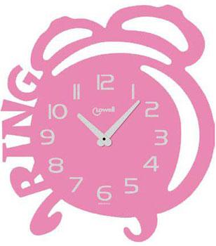 Настенные Часы Lowell 05835f
