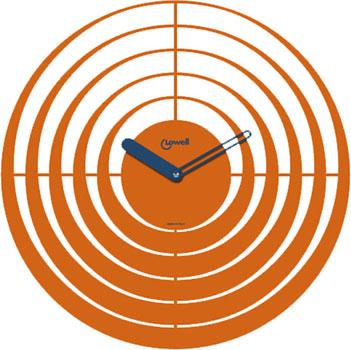 Настенные Часы Lowell 05841o