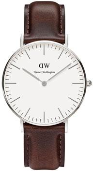 Наручные женские часы Daniel Wellington 0611dw