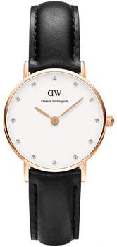 Наручные женские часы Daniel Wellington 0901dw