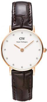 Наручные женские часы Daniel Wellington 0902dw