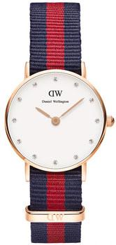 Наручные женские часы Daniel Wellington 0905dw