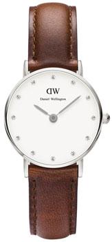 Наручные женские часы Daniel Wellington 0920dw