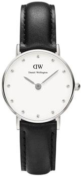 Наручные женские часы Daniel Wellington 0921dw