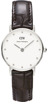 Наручные женские часы Daniel Wellington 0922dw