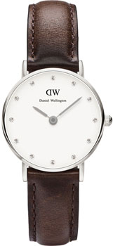 Наручные женские часы Daniel Wellington 0923dw