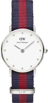 Наручные женские часы Daniel Wellington 0925dw