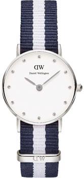 Наручные женские часы Daniel Wellington 0928dw