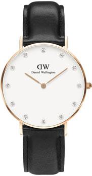 Наручные женские часы Daniel Wellington 0951dw