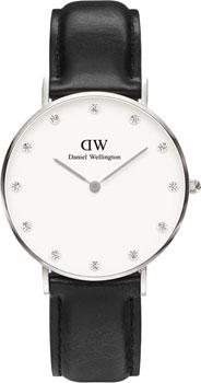 Наручные женские часы Daniel Wellington 0961dw