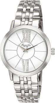 Наручные женские часы Kenneth Cole 10020849 (Коллекция Kenneth Cole Classic)