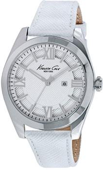 Наручные женские часы Kenneth Cole 10021282 (Коллекция Kenneth Cole Dress Sport)