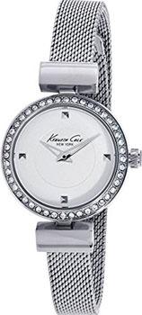 Наручные женские часы Kenneth Cole 10022303 (Коллекция Kenneth Cole Classic)