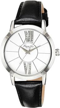 Наручные женские часы Kenneth Cole 10024823 (Коллекция Kenneth Cole Classic)