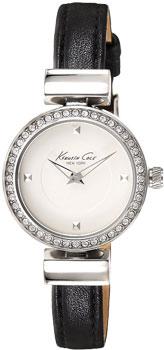 Наручные женские часы Kenneth Cole 10024859 (Коллекция Kenneth Cole Classic)