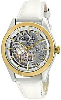 Наручные женские часы Kenneth Cole 10025558 (Коллекция Kenneth Cole Automatic)