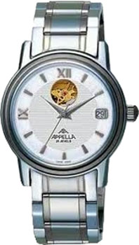 Наручные мужские часы Appella 1013-3001