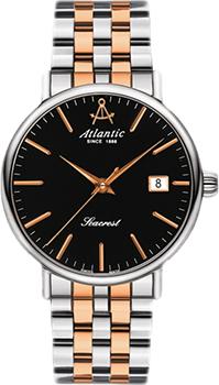 Наручные женские часы Atlantic 10356.43.61r